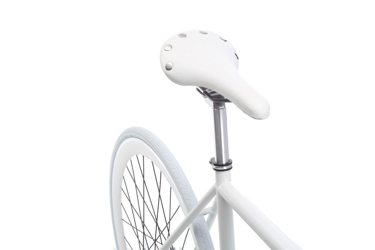 sole-bike-richer-5