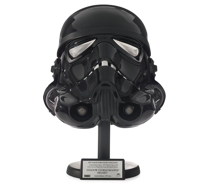sothebys-starwars-auction-nigo-1