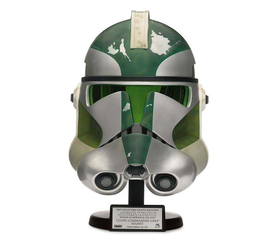 sothebys-starwars-auction-nigo-8