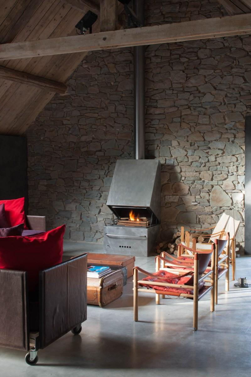 La-Micheline-country-house-for-rent-belguim-04