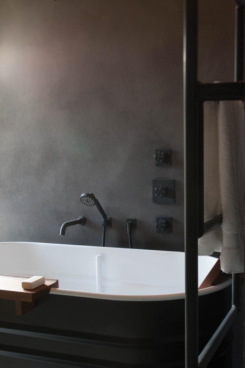 La-Micheline-country-house-for-rent-belguim-07