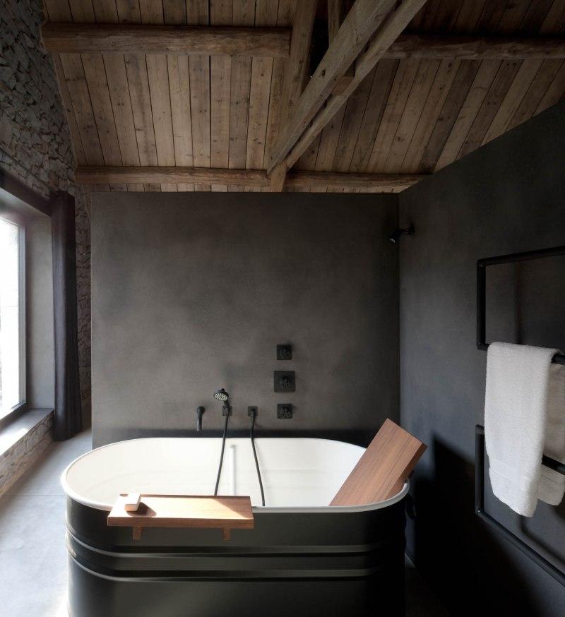 La-Micheline-country-house-for-rent-belguim-08
