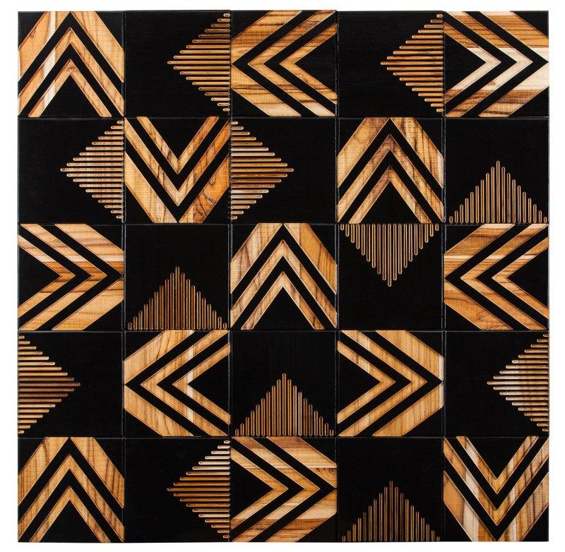 Oca-Brasil_wooden-tiles-01