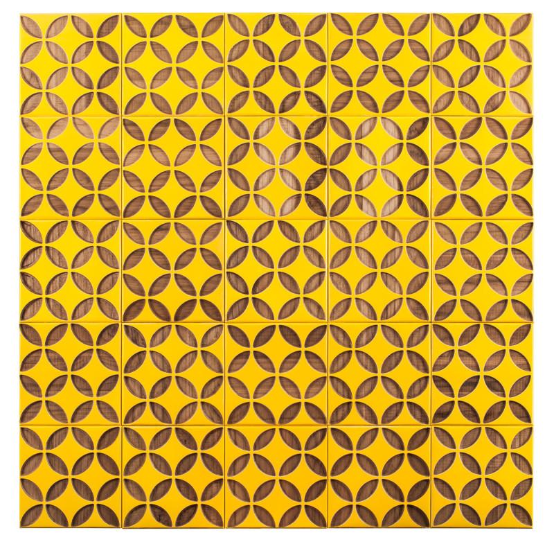 Oca-Brasil_wooden-tiles-02