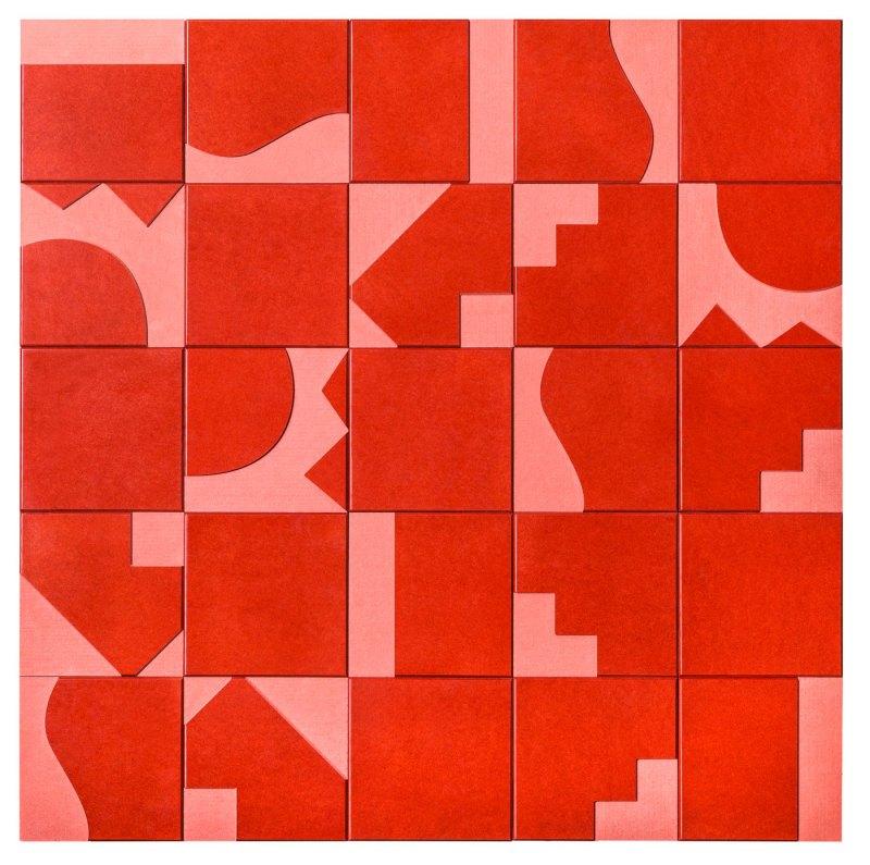Oca-Brasil_wooden-tiles-05