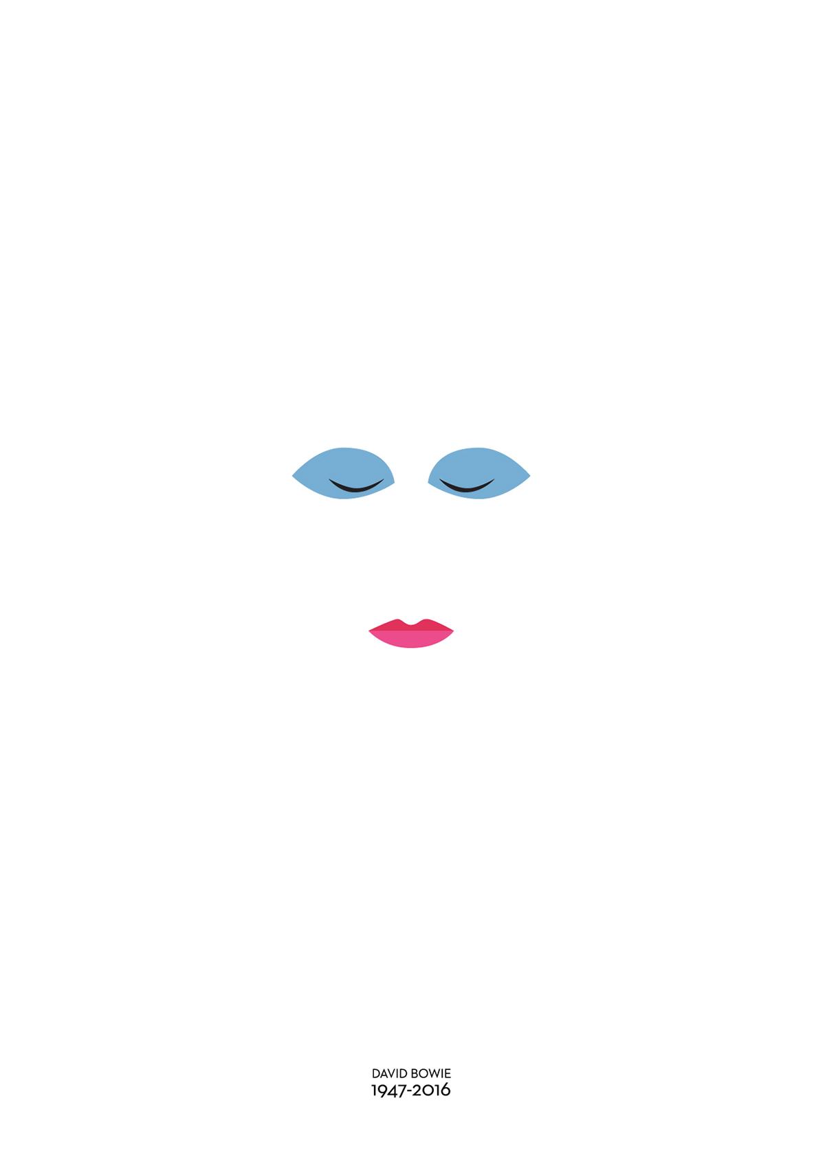 david-bowie-tribute-with-minimal-posters-by-gorgi-janevski-5