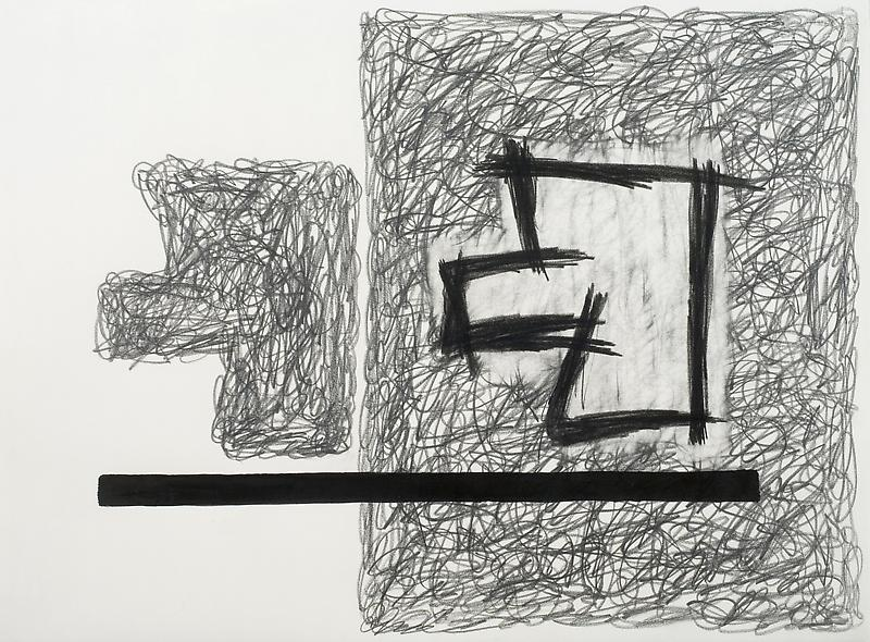 jonathan-lasker-cheim-and-reid-exhibition-10