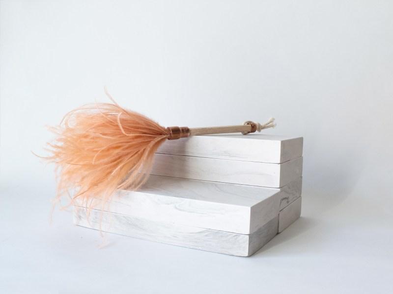 rosa-rubio-barcelona-los-objectos-decorativos-01