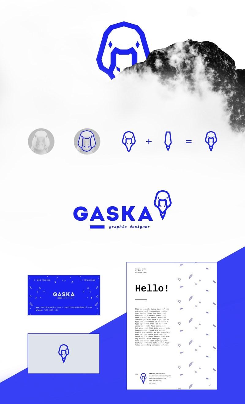 Ewelina-Gaska-graphic-design-project-01