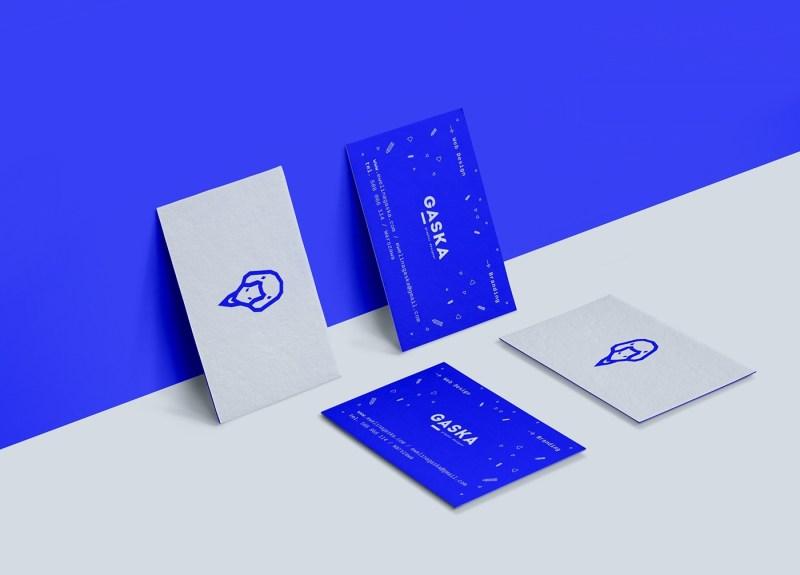 Ewelina-Gaska-graphic-design-project-02