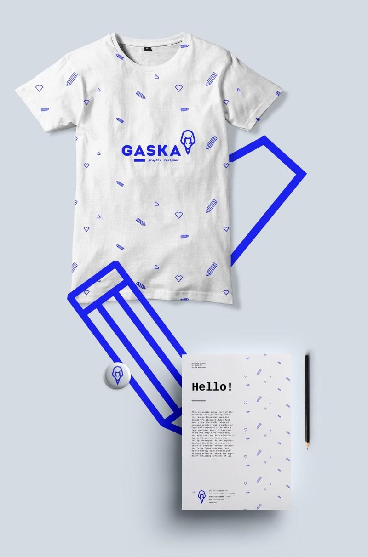 Ewelina-Gaska-graphic-design-project-03