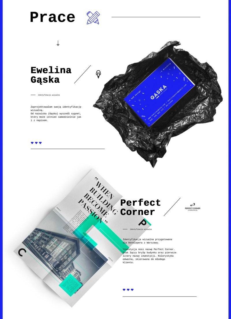 Ewelina-Gaska-graphic-design-project-05