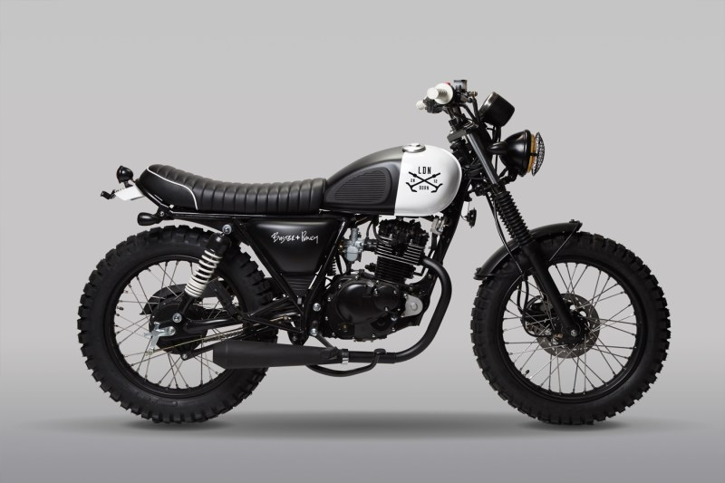 Ldn-born-mutt-buster-and-punch-motorcycle-design-02