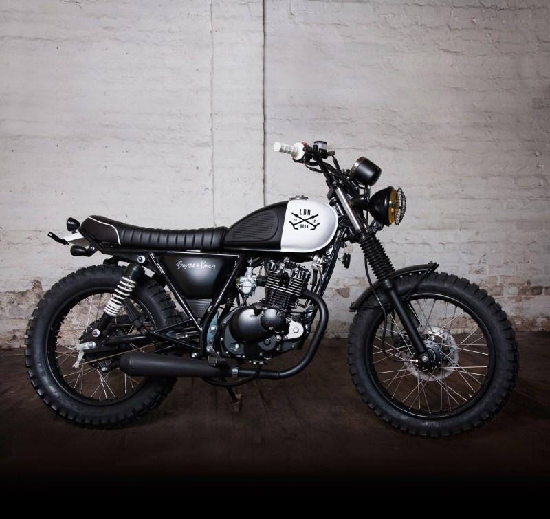 Ldn-born-mutt-buster-and-punch-motorcycle-design-05