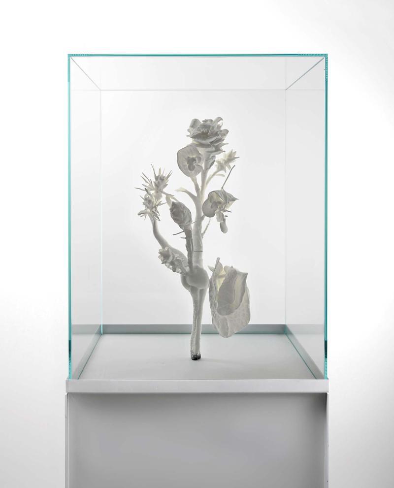 Marcin-Rusak-Flower-Monster-II-Detail-04