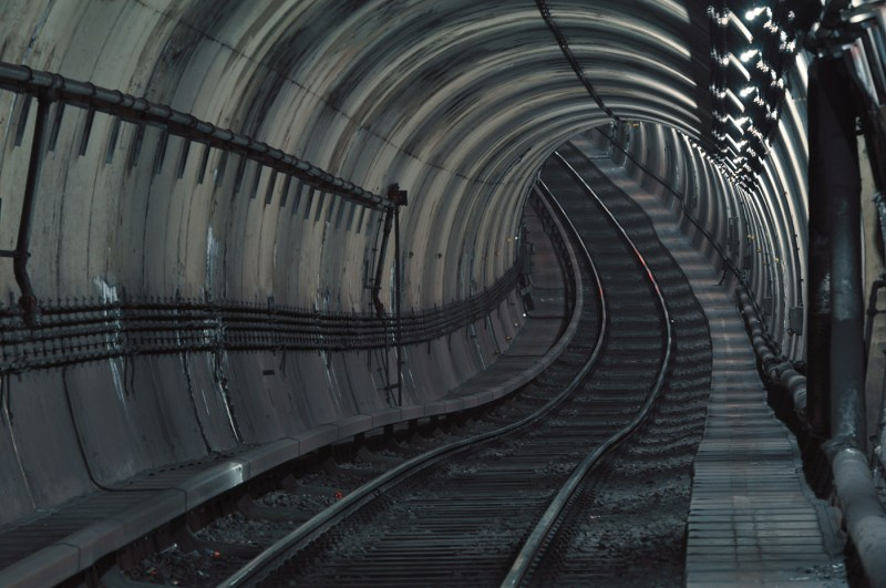 Robert-gotzfried-tunnels-Lehel-06