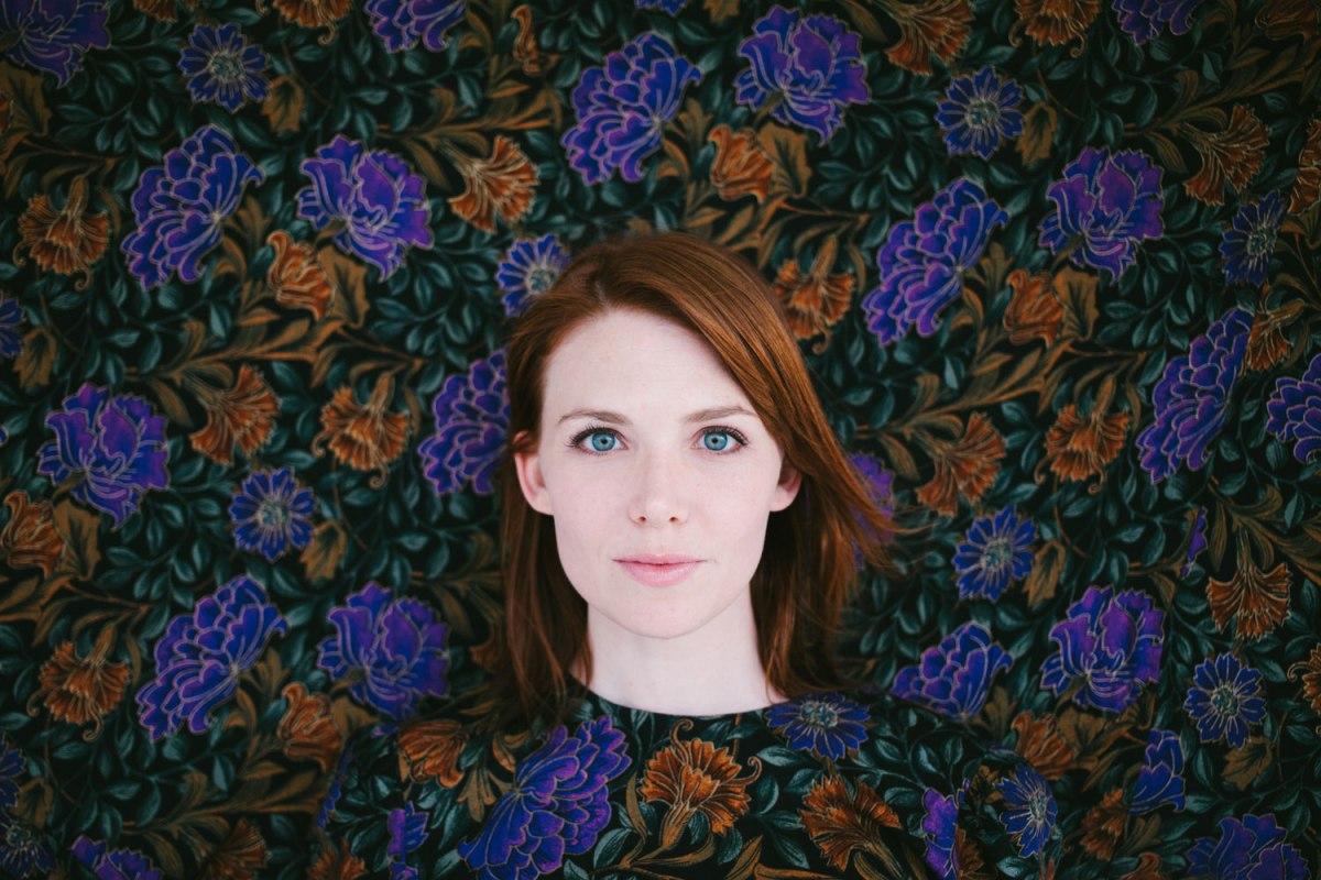 emily-blincoe-conceptual-photography