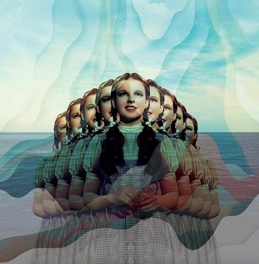 matthieu-bourel-mixed-media-collages-4