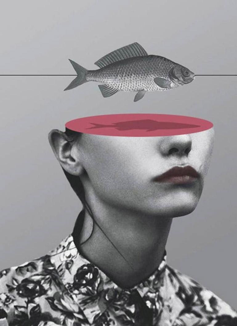 matthieu-bourel-mixed-media-collages-7