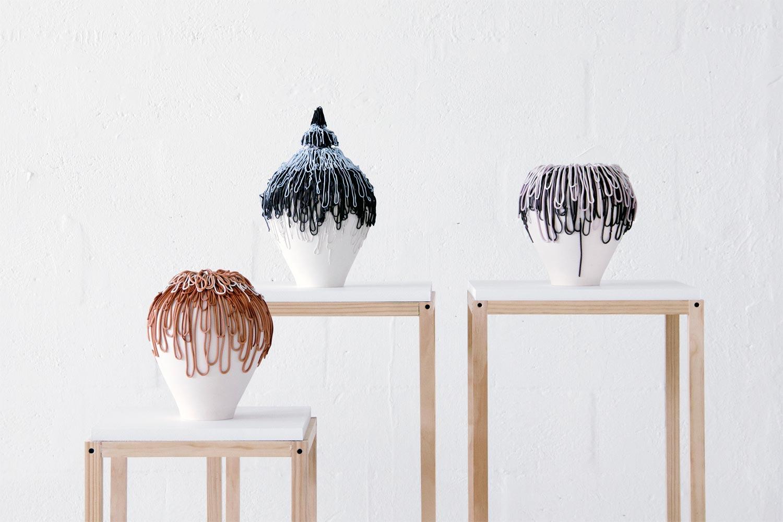Formafantasma-aybar-gallery-miami-2