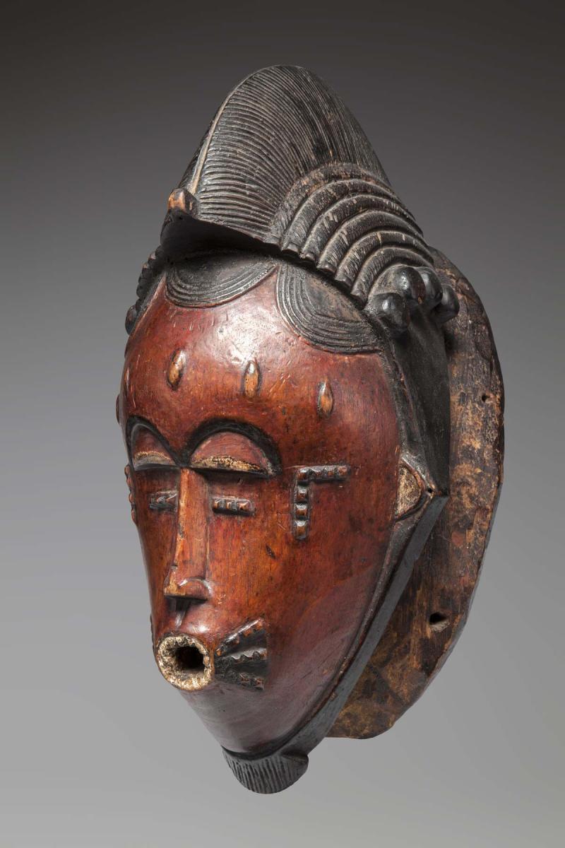 Galery-Afrique-Kpwan-mask-Baoule-Cote-dIvoire-1