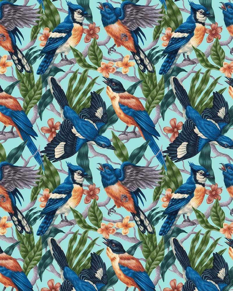 Saddo-bird-pattern-2