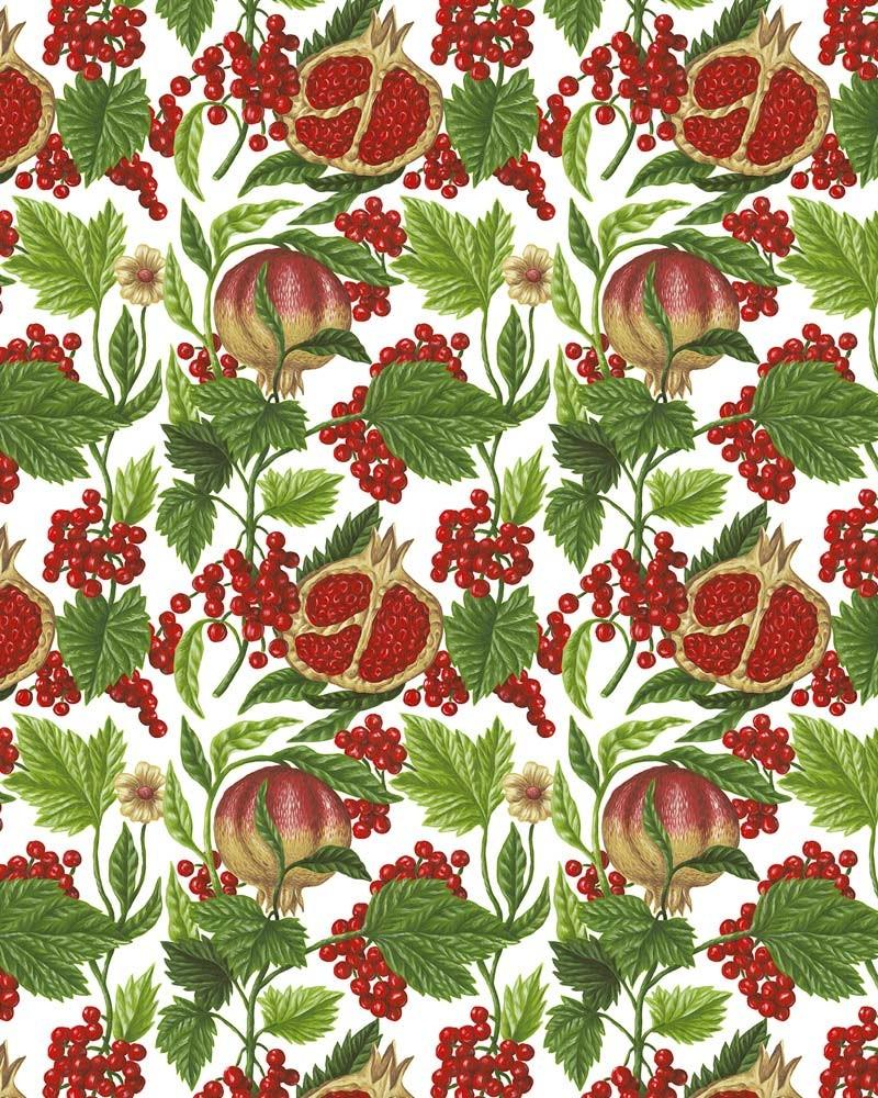 Saddo-fruit-pattern-6