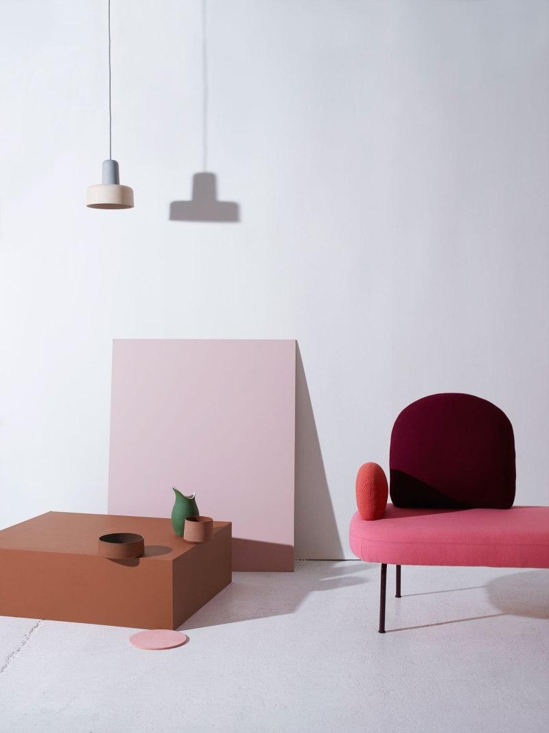 Structure-Norway-Design1