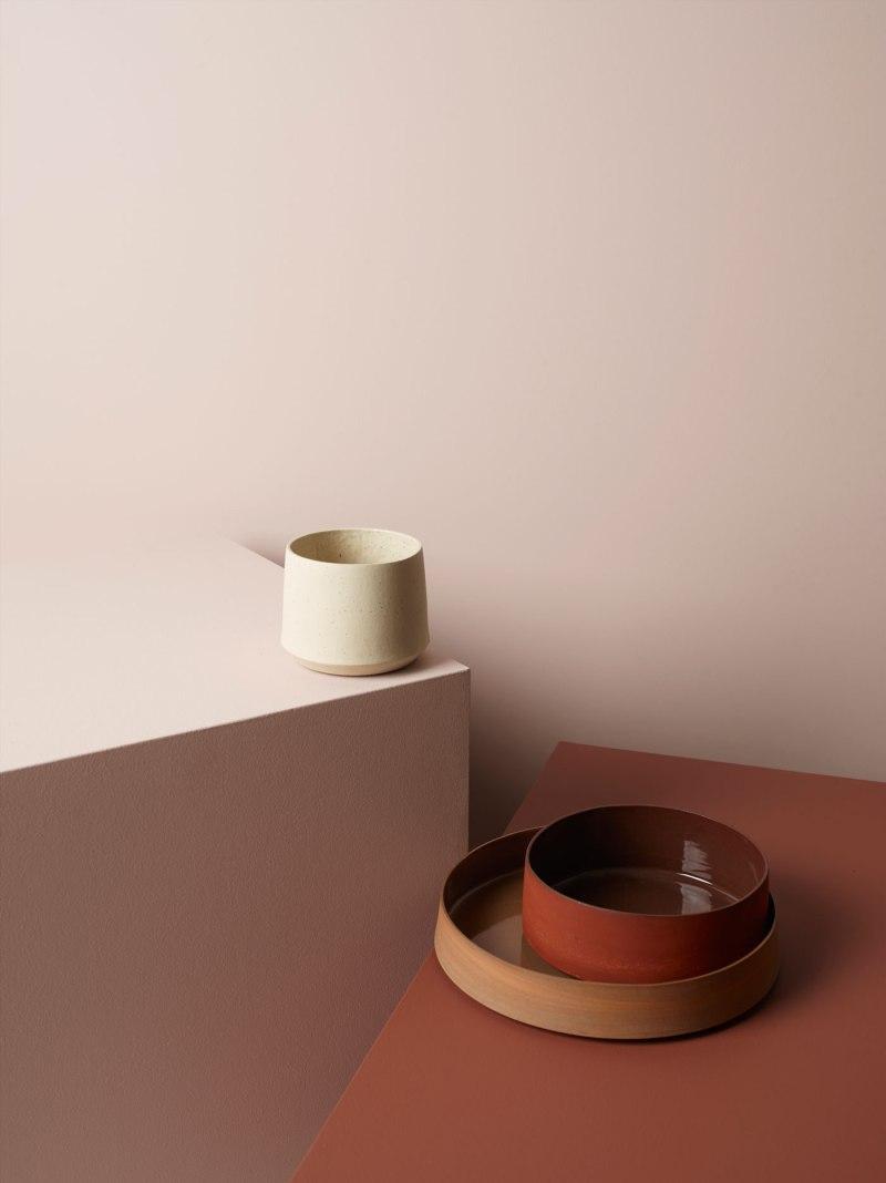 Structure-Norway-Design12