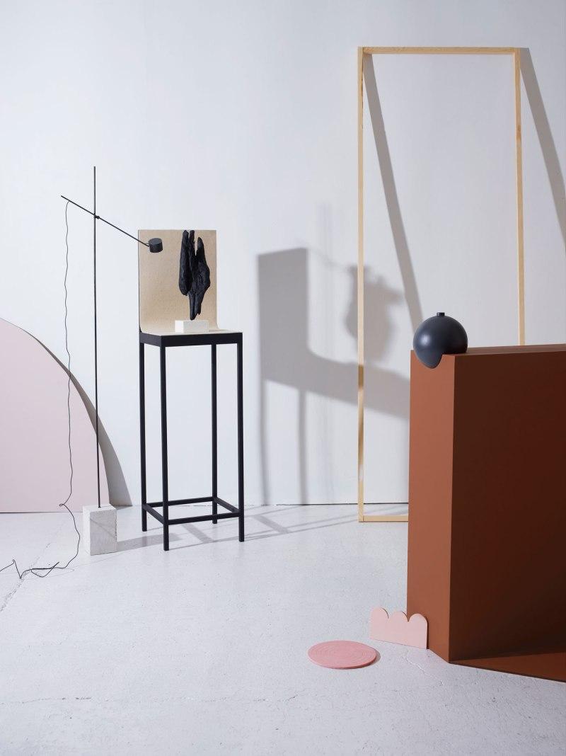Structure-Norway-Design7