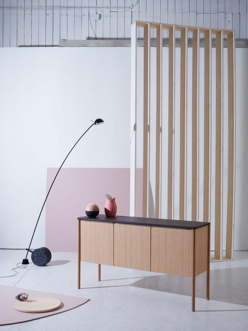 Structure-Norway-Design8