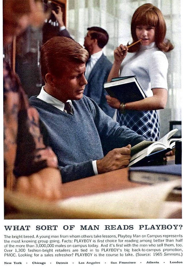 What-sort-of-man-reads-playboy-21