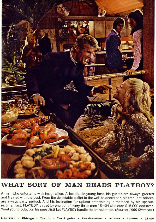 What-sort-of-man-reads-playboy-26