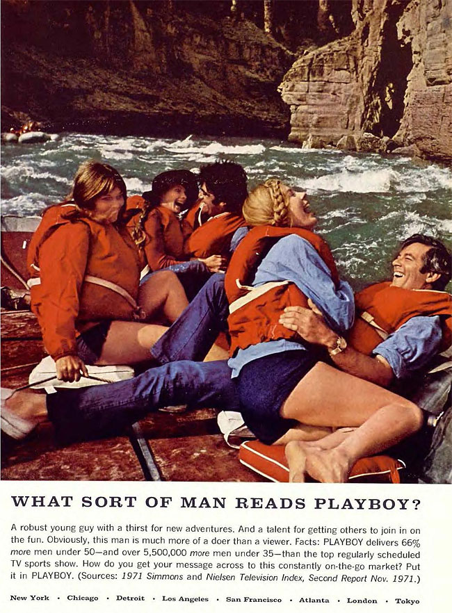 What-sort-of-man-reads-playboy-36