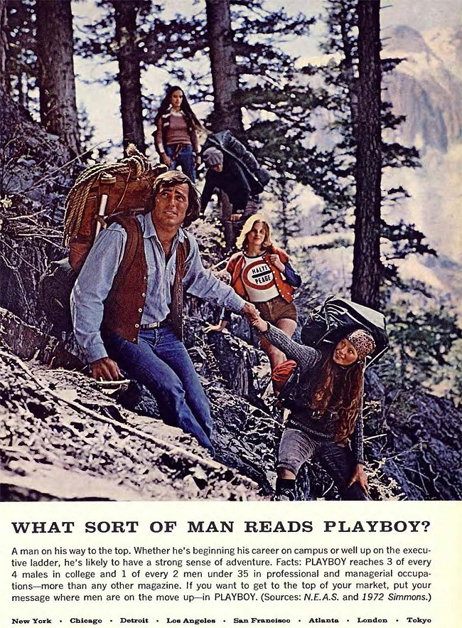 What-sort-of-man-reads-playboy-38