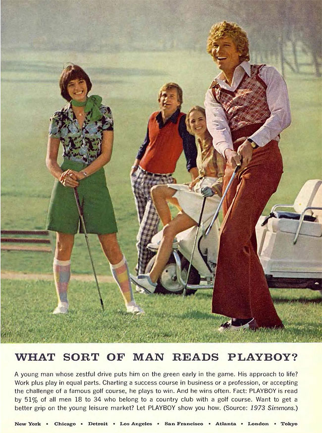 What-sort-of-man-reads-playboy-41