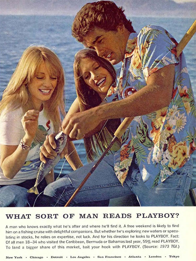 What-sort-of-man-reads-playboy-42