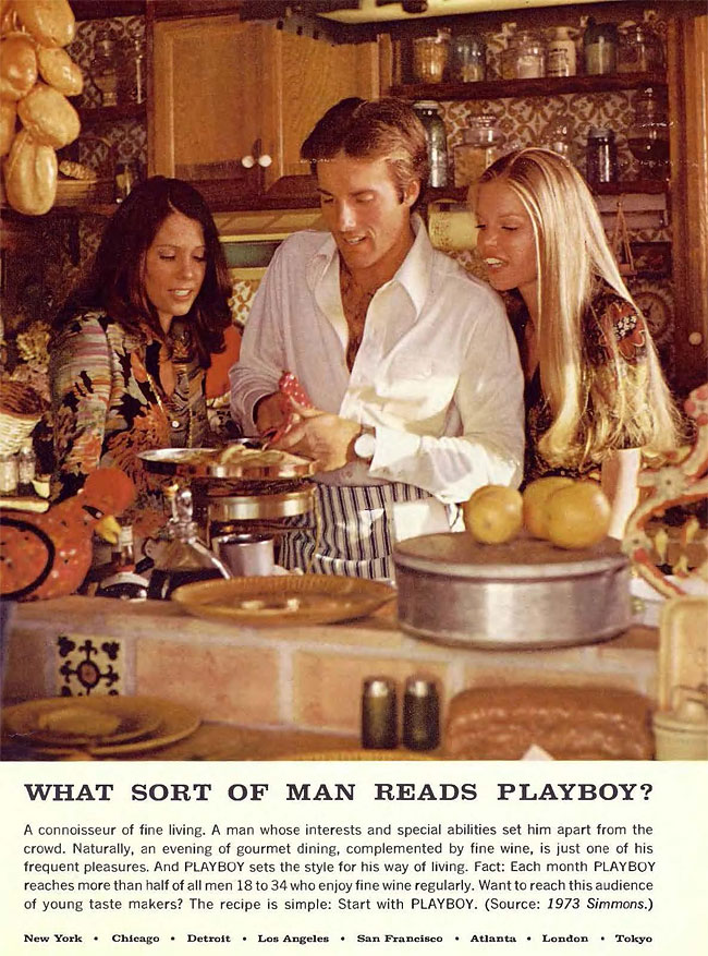 What-sort-of-man-reads-playboy-43