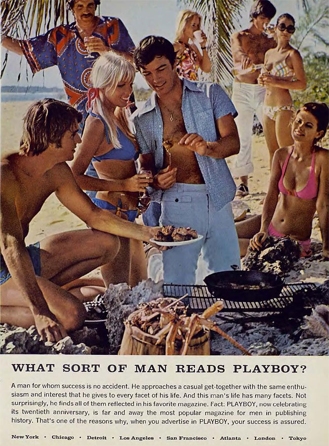 What-sort-of-man-reads-playboy-46