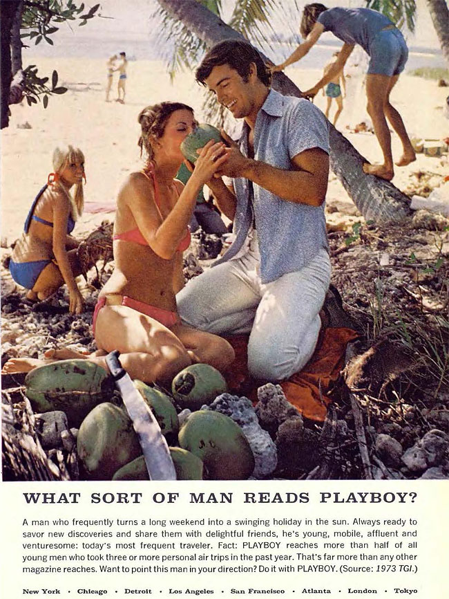 What-sort-of-man-reads-playboy-47