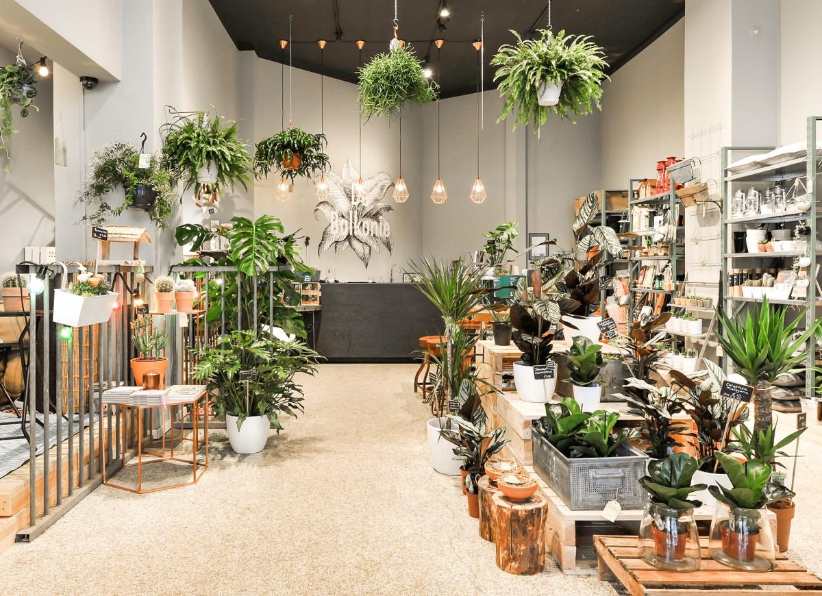 de-balkonie-store-amsterdam-feat