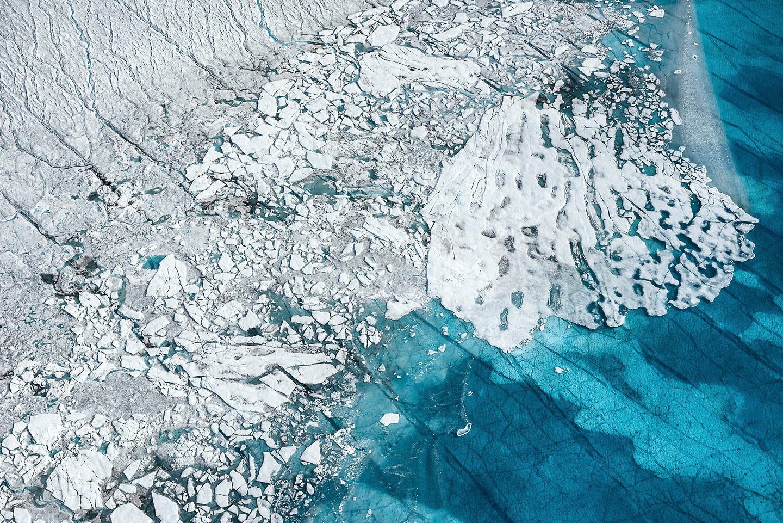 greenlandic-aerial-photography-daniel-beltra-2