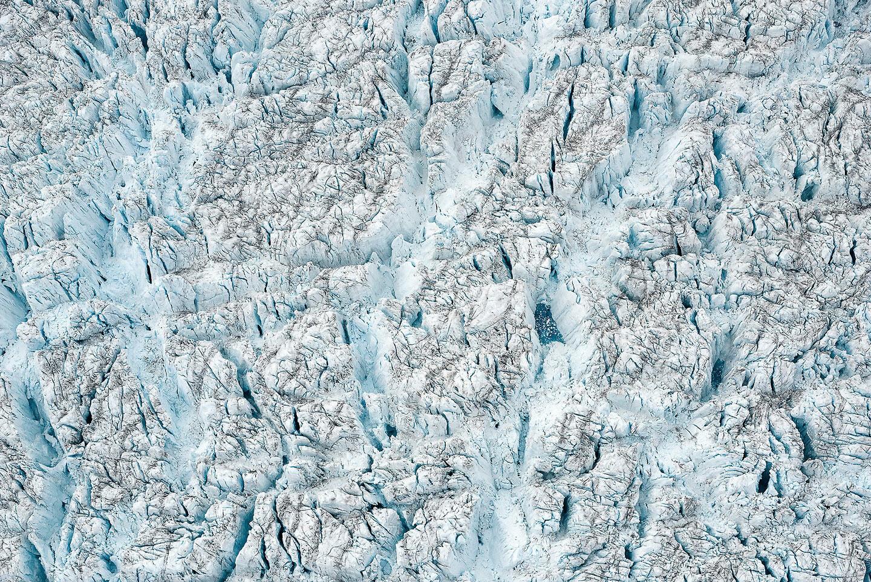 greenlandic-aerial-photography-daniel-beltra-6