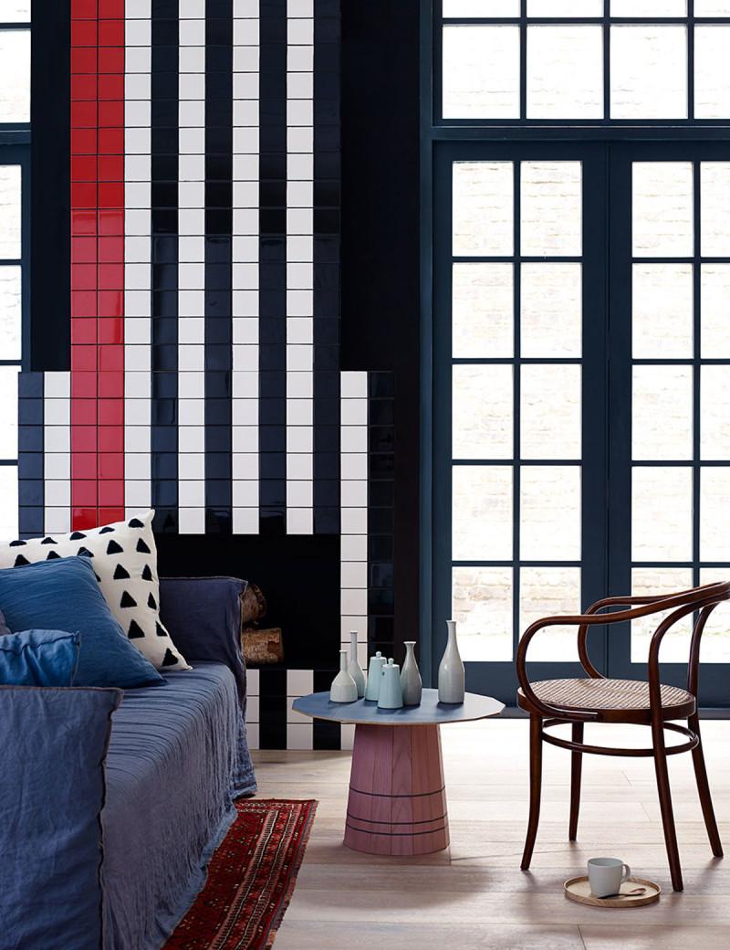 jake-curtis-interiors10