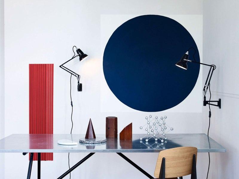 jake-curtis-interiors2