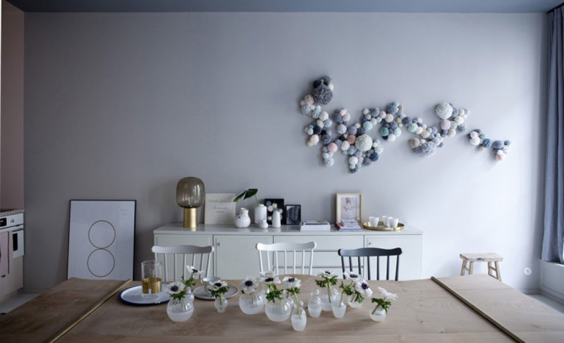marie-sixtine-apartment4