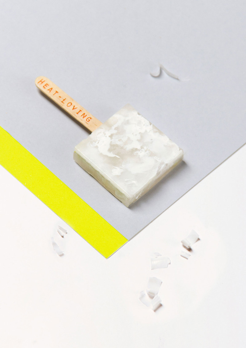 piece-of-cake-popsicles2