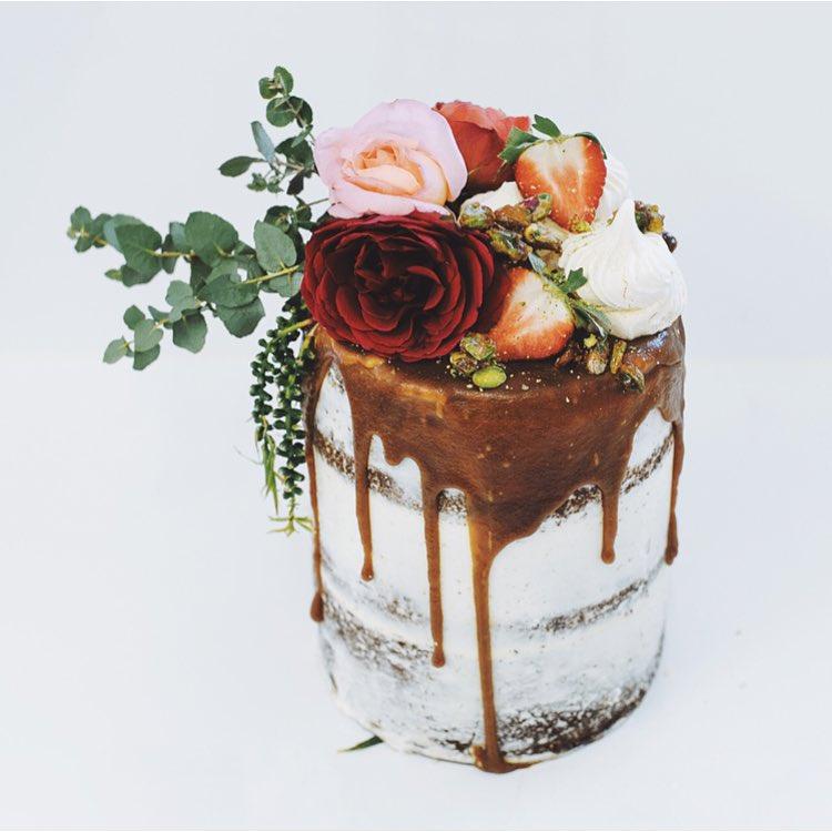 tomecakes-wedding-cakes-1