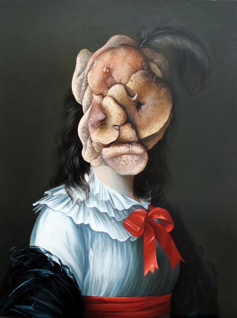 ewa-juszkiewicz-portraits-2