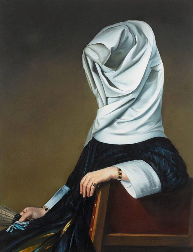 ewa-juszkiewicz-portraits8